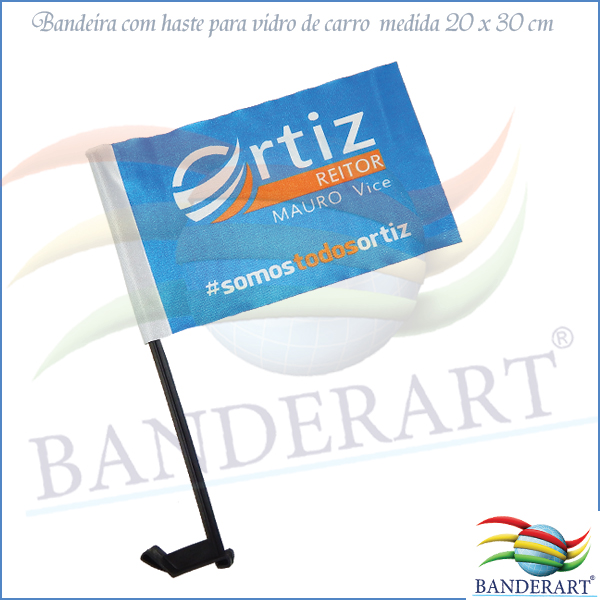 BANDEIRA--DE-CARRO-ORTIZ