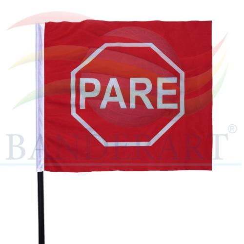 BANDEIRA-PARE