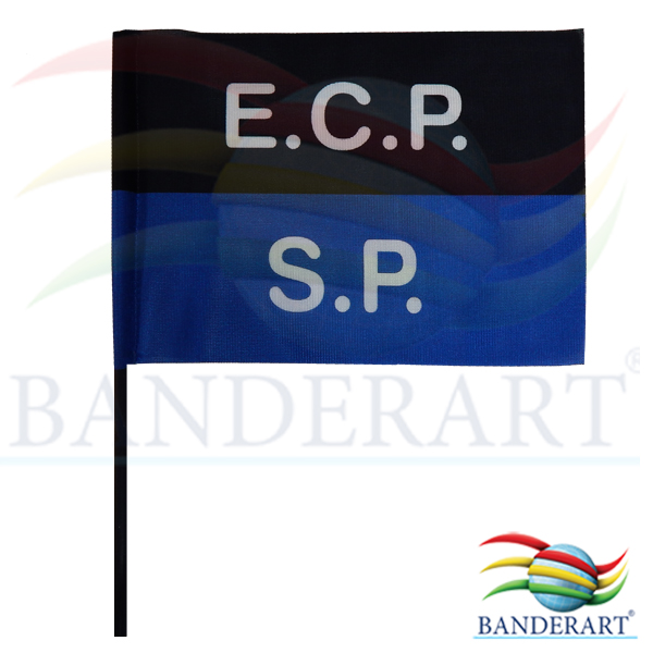 BANDEIRA-TORCEDOR-ECP