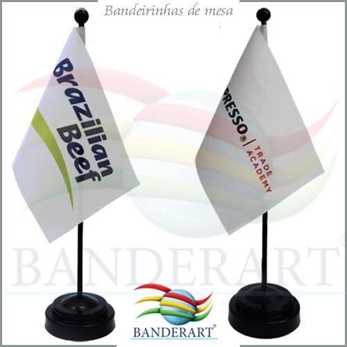 BANDEIRINHA-DE-MESA-HASTE-E-BASE-PRETA-02