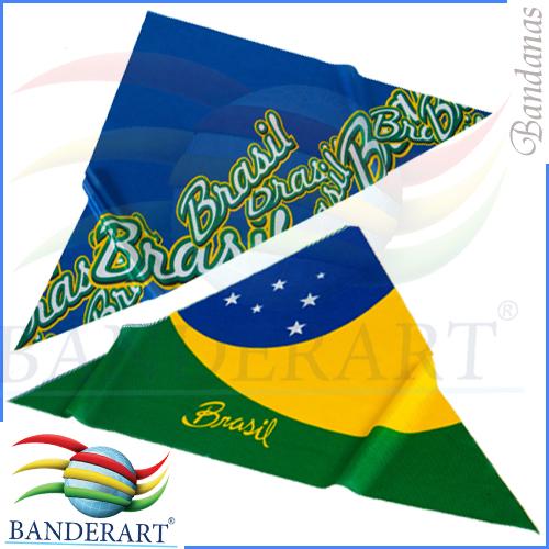 Bandanas-02