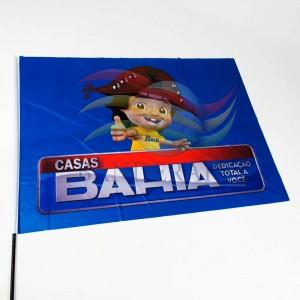Bandeira Loja