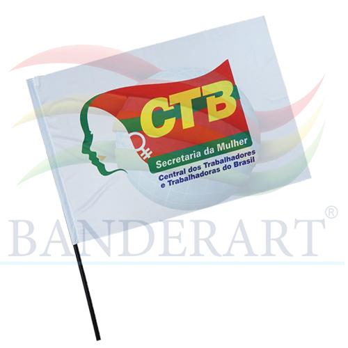 CTB---SECRETARIA-DA-MULHER