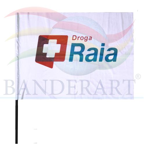 DROGA-RAIA