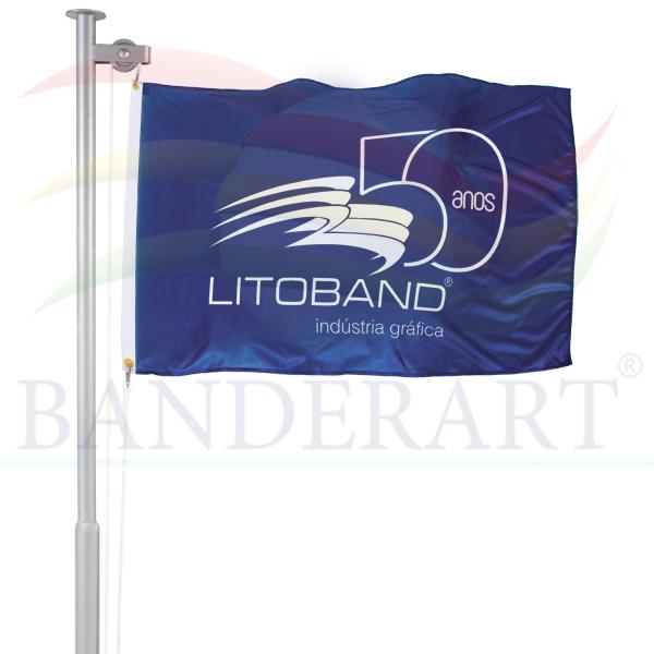 LITOBAND (1)