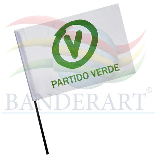 PARTIDO-VERDE