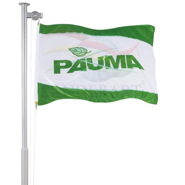 PAUMA