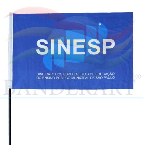 SINESP