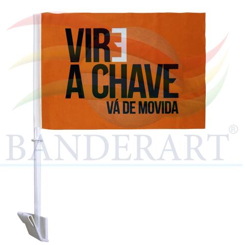 VIRE-A-CHAVE-VA-DE-MOVIDA
