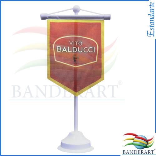 VITO-BALDUCCI-ESTANDARTE