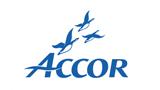 acoor