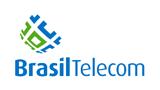 br-telecom