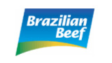 brazilianbeef