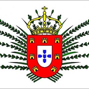 dominio espanhol