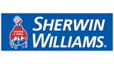 sherwinwillians