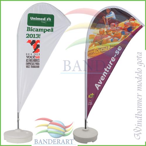 WINDBANNR-14