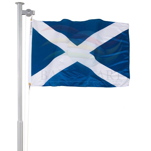 Bandeira Ilhas Tenerefe