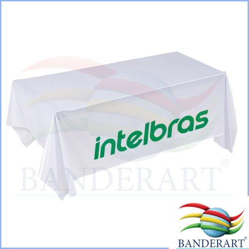 INTELBRAS-BRANCA