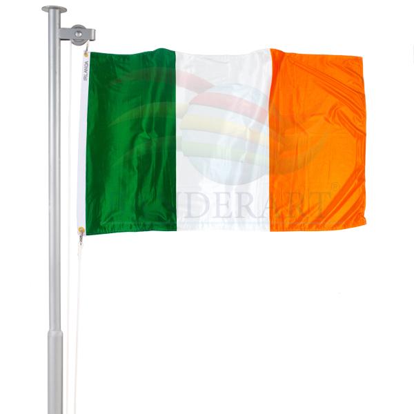 Bandeira Irlanda