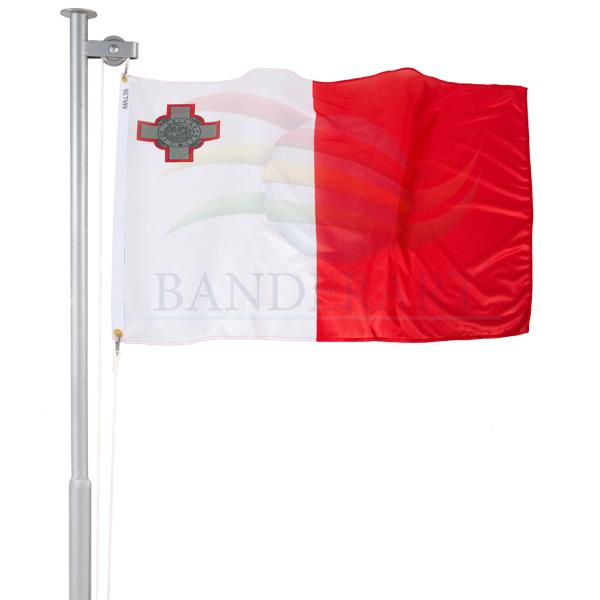 Bandeira Malta