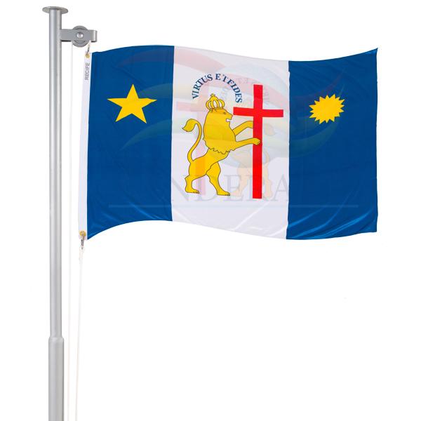 Bandeira do Recife