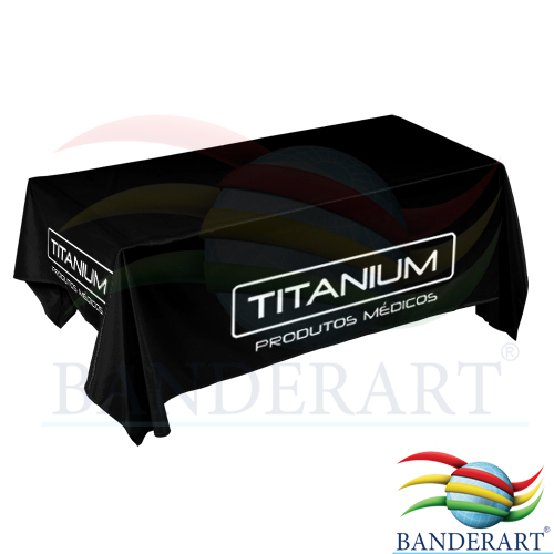 TITANIUM-PRODUTOS-MEDICOS