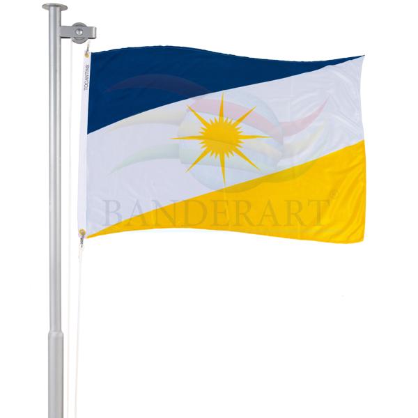 Bandeira do Tocantins