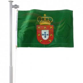 BANDEIRA DE D