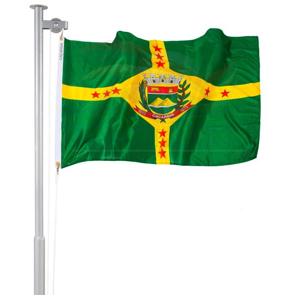 CAÇAPAVA