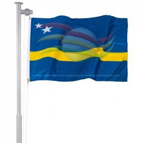 Bandeiras de Curaçao