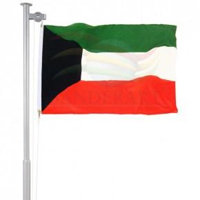 Bandeiras do Kuwait