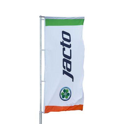 bandeira-jacto-01-86-16
