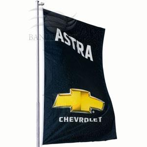 bandeira16