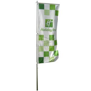 bandeira17
