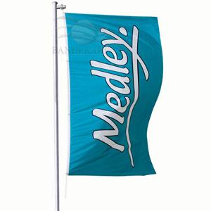bandeira18