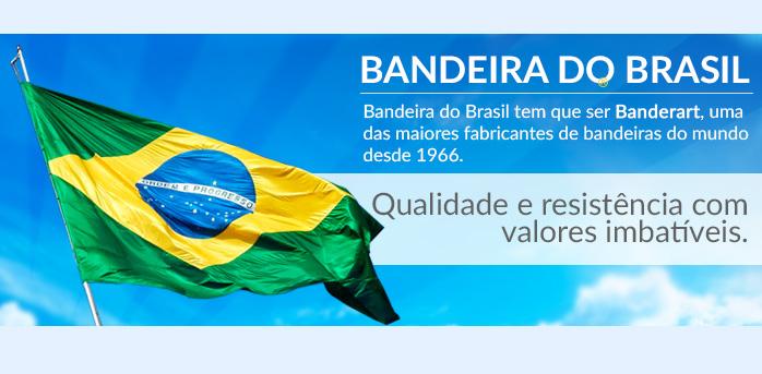 bandeira_do_brasil_atualizada