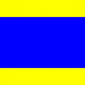 bandeira delta