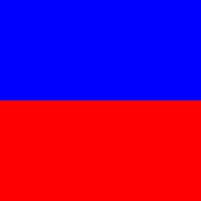 bandeira echo