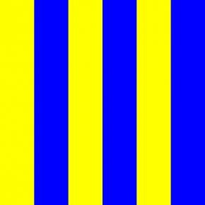 bandeira golf