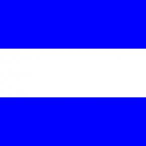 bandeira juliett