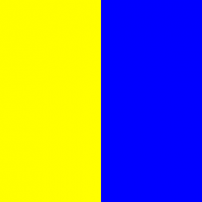 bandeira kilo