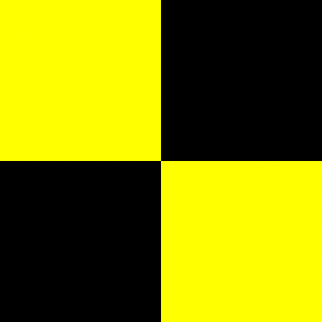 bandeira lima