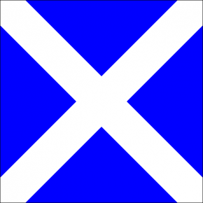 bandeira mike