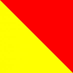bandeira oscar