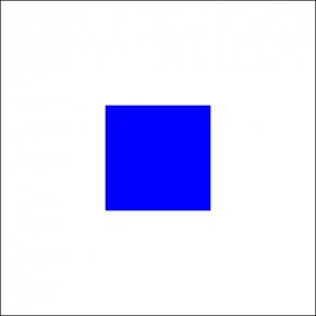 bandeira sierra