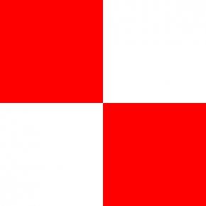 bandeira uniform