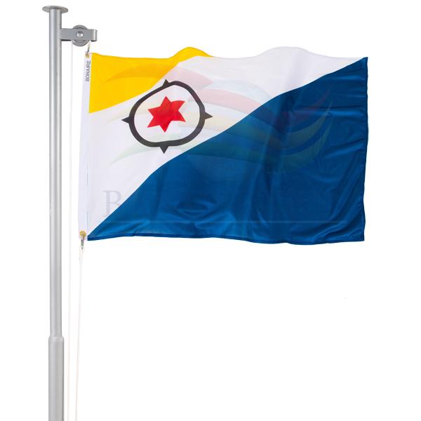 Bandeira da Bonaire