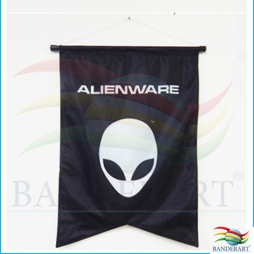 ALIENWARE copy copy