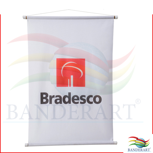 BRADESCO copy copy