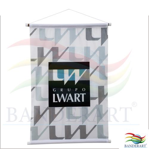 GRUPO-LWART copy copy